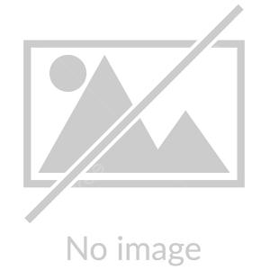 تاریخ : جمعه 18 مهر 1393